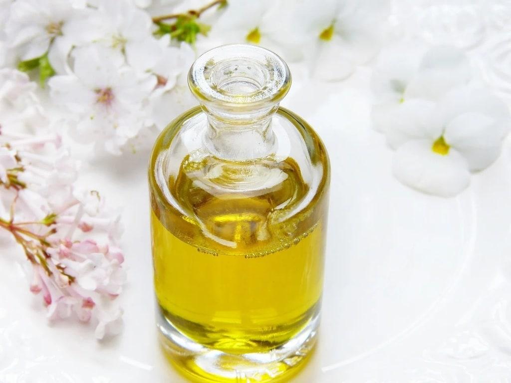 Quelle huile utiliser pour avoir une belle peau ?